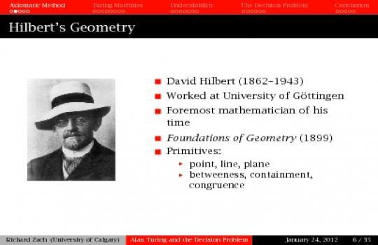 discrete mathematics richard johnsonbaugh pdf download