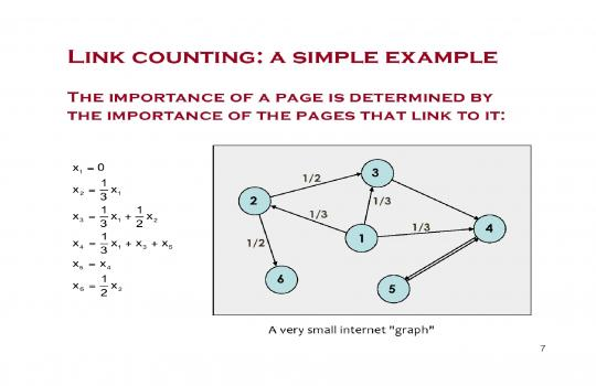 mathematical structures for computer science gersting pdf