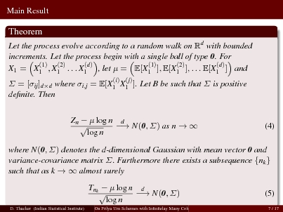 how to solve it polya pdf