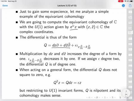 Branes, Quivers, and BPS Algebras 3 of 4
