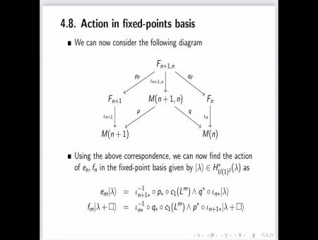 Branes, Quivers, and BPS Algebras 4 of 4